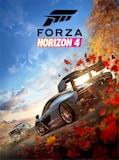 Forza Horizon 4 (PC) - Steam Gift - EUROPE