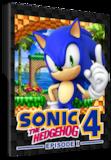 Sonic the Hedgehog 4 - Episode I Steam Key GLOBAL