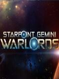 Starpoint Gemini Warlords Steam Key GLOBAL