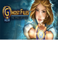 Ghost Files: The Face of Guilt PC Steam Key GLOBAL