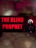 The Blind Prophet - Steam - Key GLOBAL