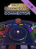 Tabletop Simulator - Cosmic Encounter Connector (PC) - Steam Gift - EUROPE