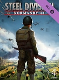 Steel Division: Normandy 44 - Second Wave Key Steam PC GLOBAL