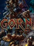 GORN (PC) - Steam Key - GLOBAL