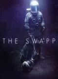 The Swapper Steam Key GLOBAL