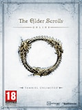 The Elder Scrolls Online (PC) - TESO Key - GLOBAL