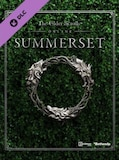 The Elder Scrolls Online: Summerset Digital Collector's Edition Upgrade The Elder Scrolls Online Key GLOBAL