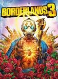 Borderlands 3 (PC) | Standard Edition - Epic Games Key - GLOBAL