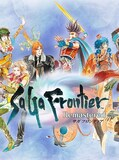 SaGa Frontier Remastered (PC) - Steam Gift - GLOBAL