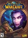 World of Warcraft Time Card 180 Days Battle.net NORTH AMERICA