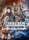 Valkyria Chronicles 4 | Complete Edition - Steam Key - GLOBAL