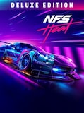 Need for Speed Heat   Deluxe Edition (PC) - Steam Gift - GLOBAL