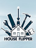 House Flipper (PC) - Steam Key - GLOBAL