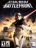 STAR WARS Battlefront (Classic, 2004) Steam Key GLOBAL