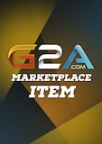 GRID 2 - Spa-Francorchamps Track Pack Key Steam GLOBAL