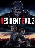 RESIDENT EVIL 3 - Steam Key - GLOBAL