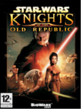 STAR WARS: Knights of the Old Republic (PC) - Steam Key - GLOBAL