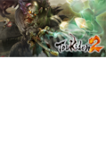 Toukiden 2 Steam Key GLOBAL