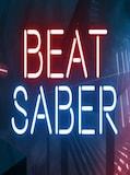 Beat Saber Steam Gift EUROPE