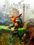 Bastion (PC) - Steam Key - GLOBAL