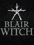 Blair Witch Steam Key GLOBAL