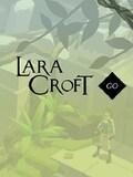 Lara Croft GO Steam Key GLOBAL