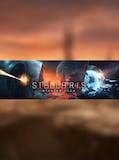Stellaris: Starter Pack (PC) - Steam Key - GLOBAL