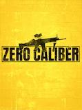 Zero Caliber VR Steam Key GLOBAL