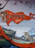 The Banner Saga Deluxe Steam Key GLOBAL