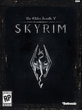The Elder Scrolls V: Skyrim (PC) - Steam Key - GLOBAL