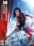 Mirror's Edge Catalyst (PC) - Origin Key - GLOBAL