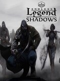 Endless Legend - Shadows Key Steam GLOBAL