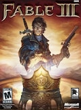 Fable III (PC) - Steam Key - GLOBAL