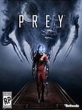 Prey Day One Edition Steam Key GLOBAL