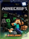 Minecraft Java Edition Minecraft Key GLOBAL
