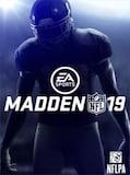 Madden NFL 19 Origin Key GLOBAL