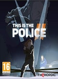 This Is the Police 2 Steam Key GLOBAL