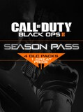 Call of Duty: Black Ops II - Season Pass Key Steam GLOBAL