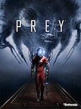 Prey (2017) Steam Key GLOBAL