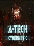 A-Tech Cybernetic Steam Key GLOBAL