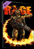 Rage: The Scorchers Steam Key GLOBAL