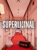 Superliminal (PC) - Steam Key - GLOBAL