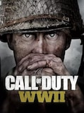 Call of Duty: WWII - Call of Duty Endowment Fear Not Pack (DLC) - Steam Key - GLOBAL