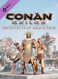 Conan Exiles - Architects of Argos Pack (PC) - Steam Key - GLOBAL