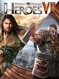 Might & Magic: Heroes VII - Full Pack Uplay Key GLOBAL