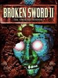 Broken Sword 2 - the Smoking Mirror: Remastered Steam Key GLOBAL