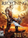 Kingdoms of Amalur: Reckoning Origin Key GLOBAL