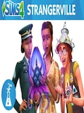 The Sims 4 StrangerVille Origin Key GLOBAL