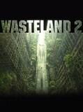 Wasteland 2: Director's Cut - Classic Edition Steam Key GLOBAL