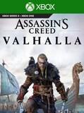 Assassin's Creed: Valhalla | Standard Edition (Xbox Series X) - Xbox Live Key - UNITED STATES